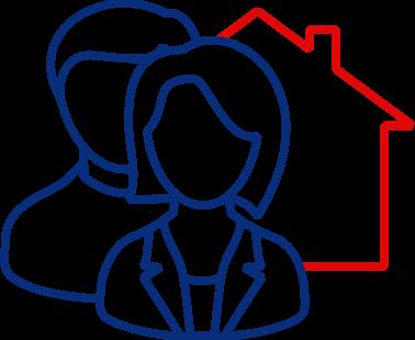 Heizlastberechnung für Immobilenbesitzer